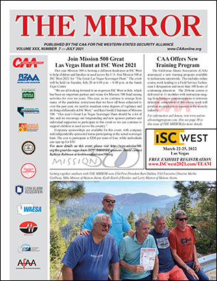 Mirror-July-2021-pg-1-for-linking