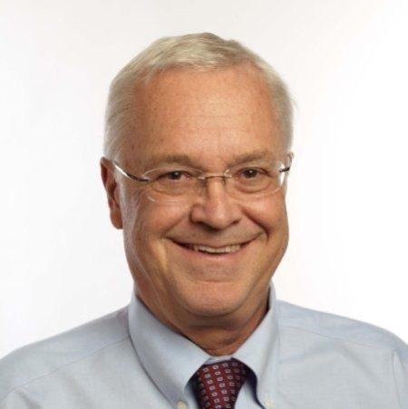 Rod Uffindell