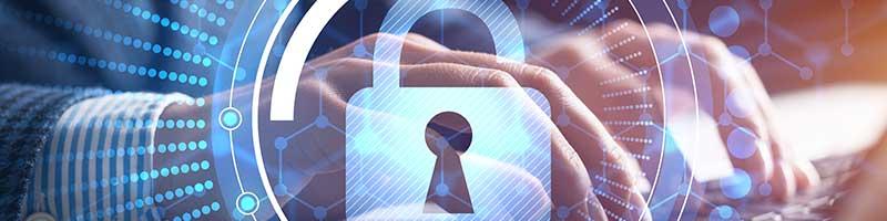 cybersecurtiy