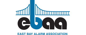 East Bay Alarm Association