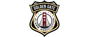 Golden Gate Alarm Association