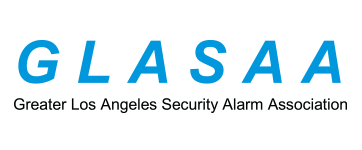 Greater Los Angeles Security Alarm Association