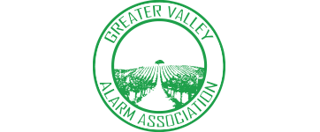Greater Valley Alarm Association