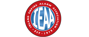 Inland Empire Alarm Association