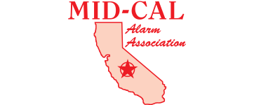 Mid-Cal Alarm Association