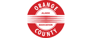 Orange County Alarm Association