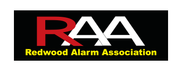 Redwood Alarm Association