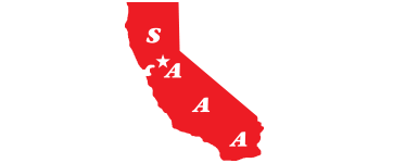 Sacramento Area Alarm Association