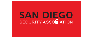 San Diego Security Association