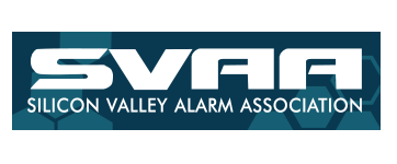 Silicon Valley Alarm Association